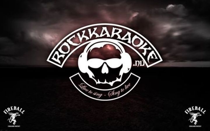 Rockkaraoke Tour Dates