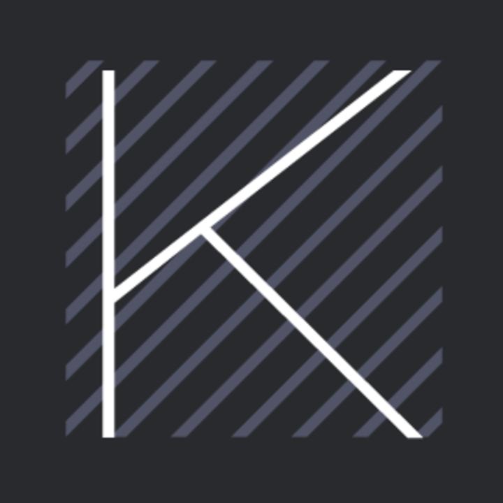 Kuiper Tour Dates