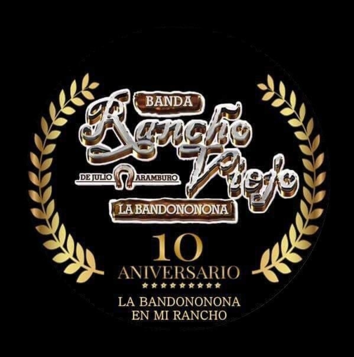 Banda Rancho Viejo Tour Dates