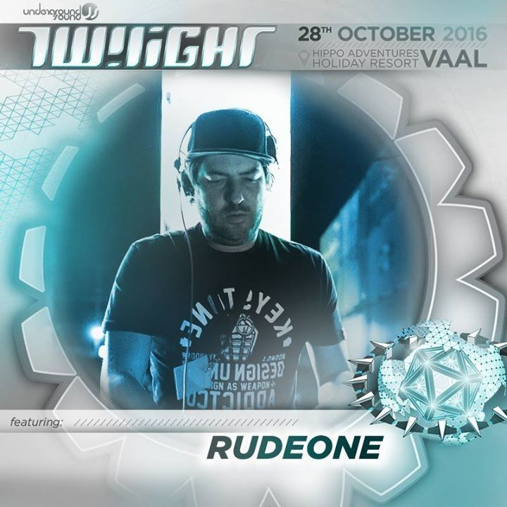 RudeOne Tour Dates