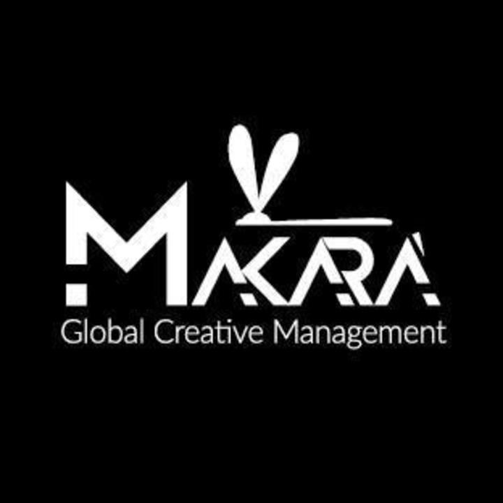 Makara Tour Dates