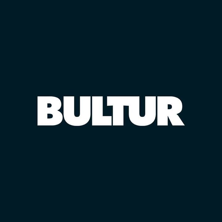 BULTUR Tour Dates