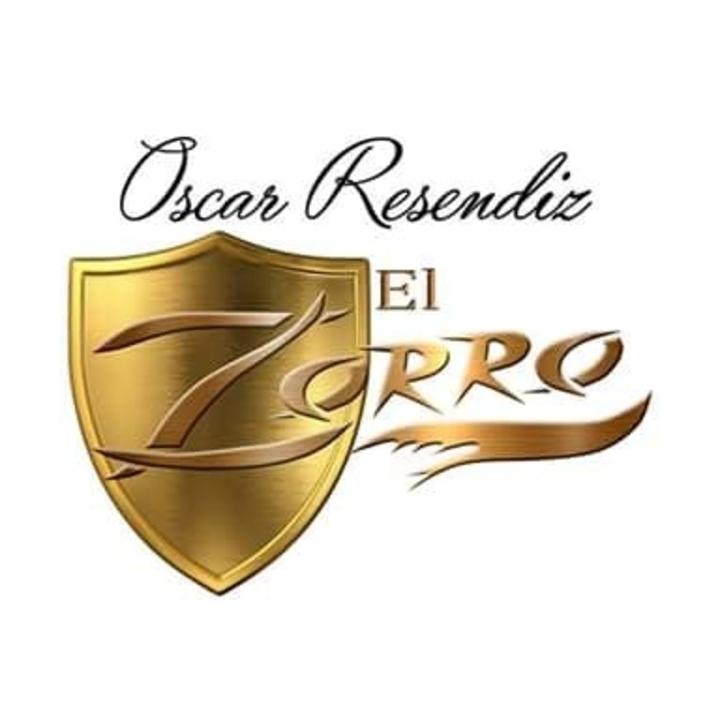El Zorro y Su Nueva Clika Tour Dates