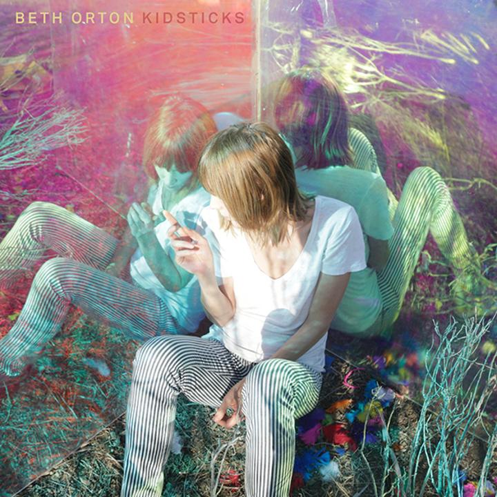 Beth Orton @ Gateway City Arts - Holyoke, MA