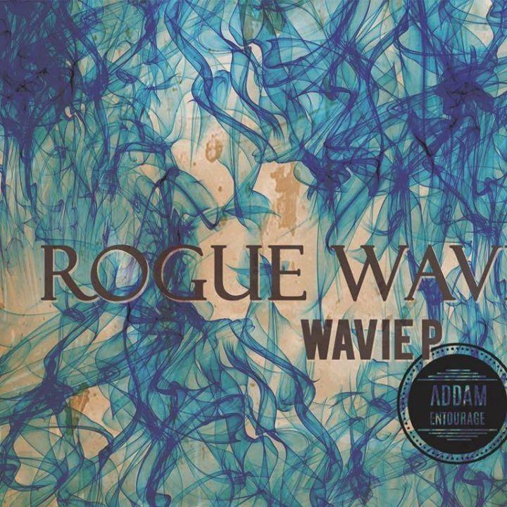Wavie P Tour Dates