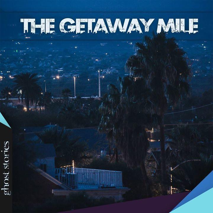 The Getaway Mile Tour Dates