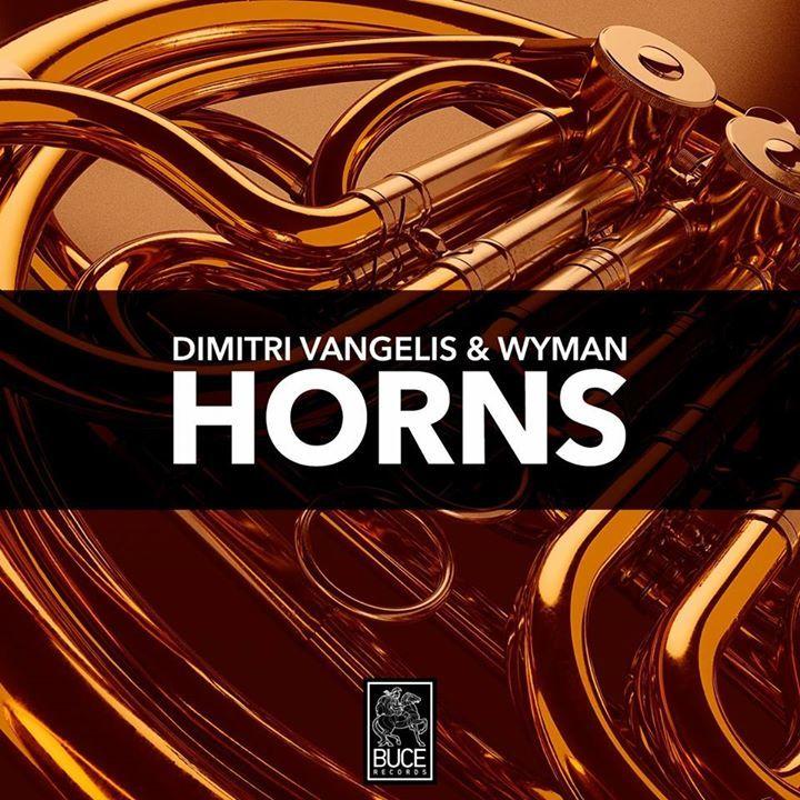 Dimitri Vangelis & Wyman Tour Dates