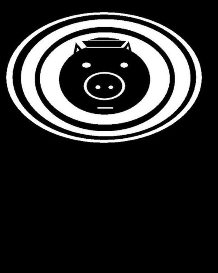 Pigboat Tour Dates