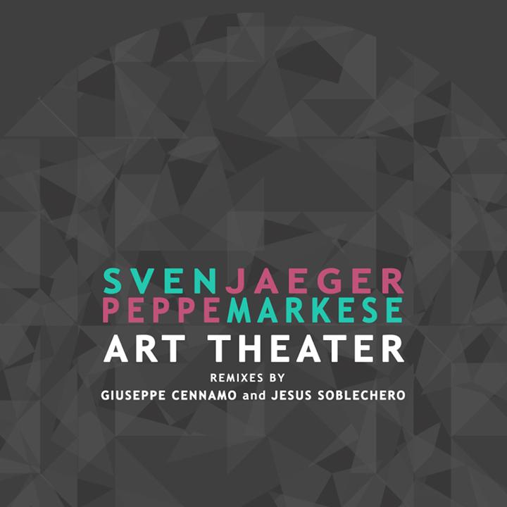 Sven Jaeger Tour Dates