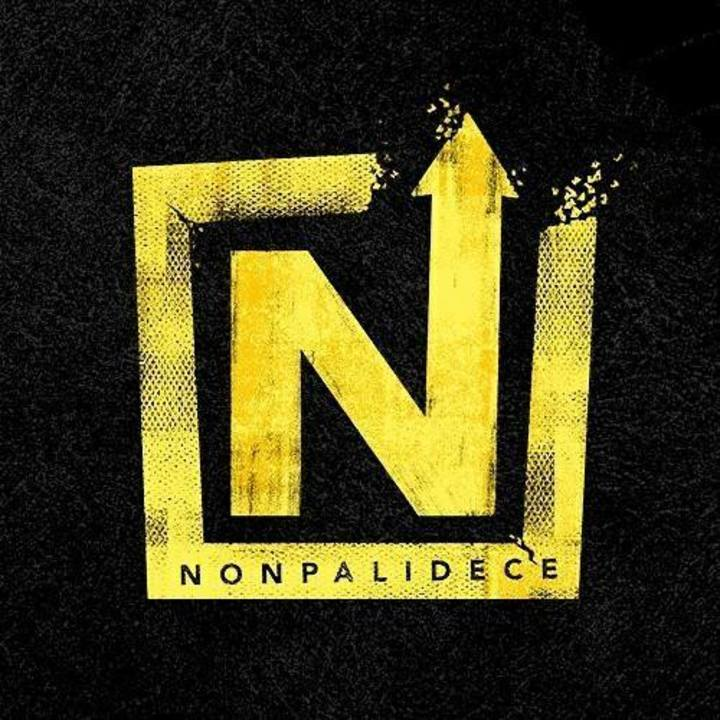 Nonpalidece Tour Dates