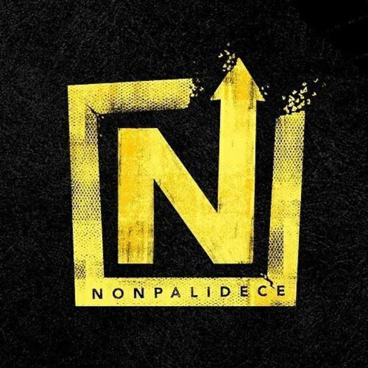 Nonpalidece @ Jazz Cafe - Escazu, Costa Rica