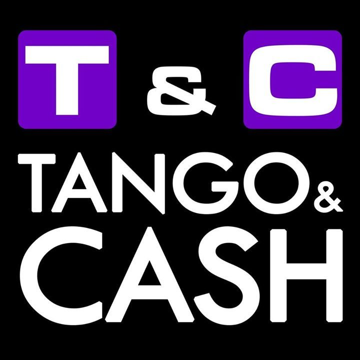 Tango and Cash Tour Dates