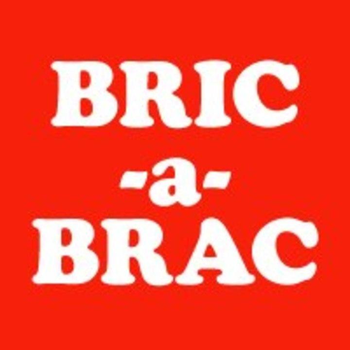 Bric-A-Brac Tour Dates