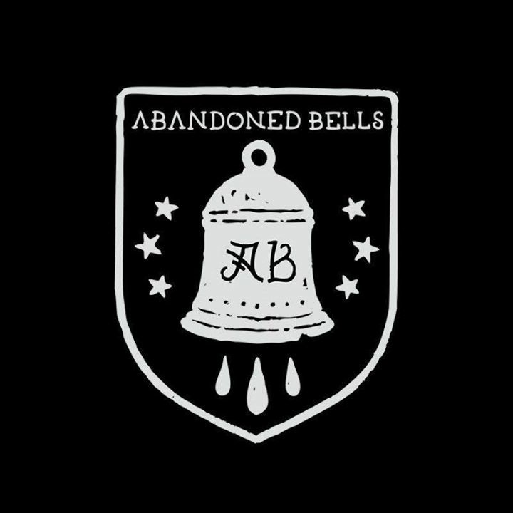 Abandoned Bells Tour Dates