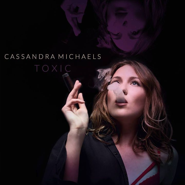 Cassandra Michaels Tour Dates