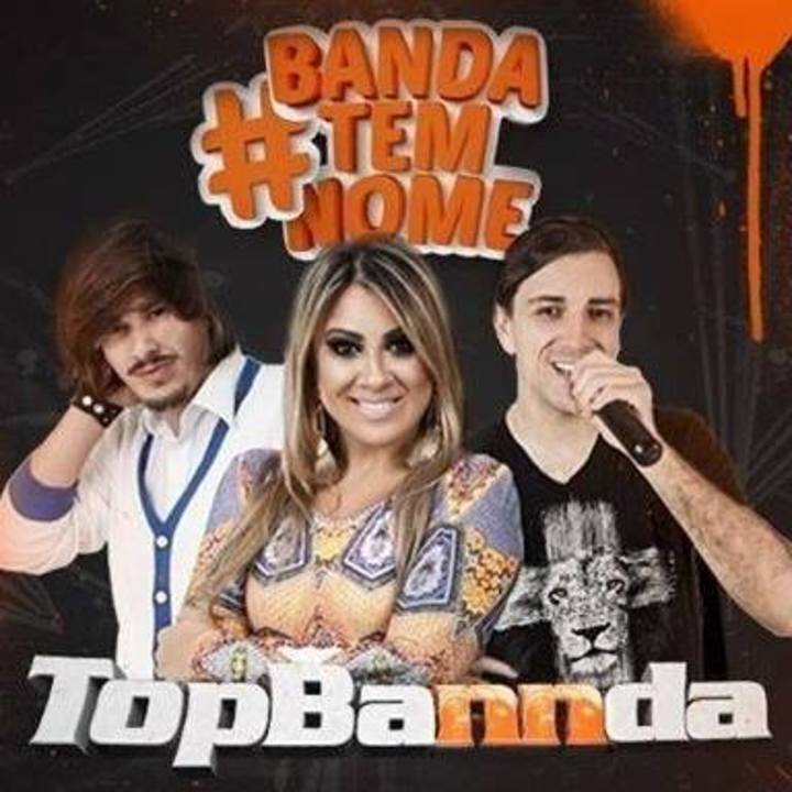TopBannda Tour Dates
