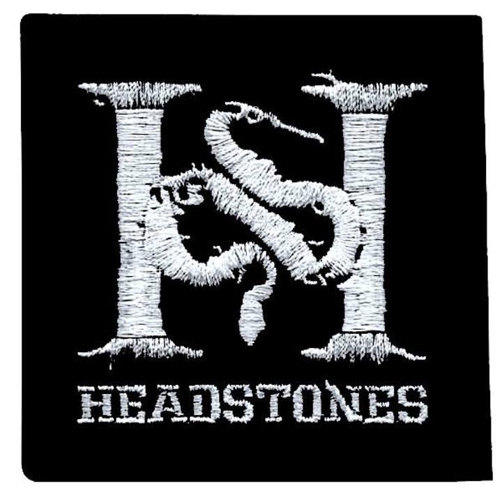 Headstones Tour Dates