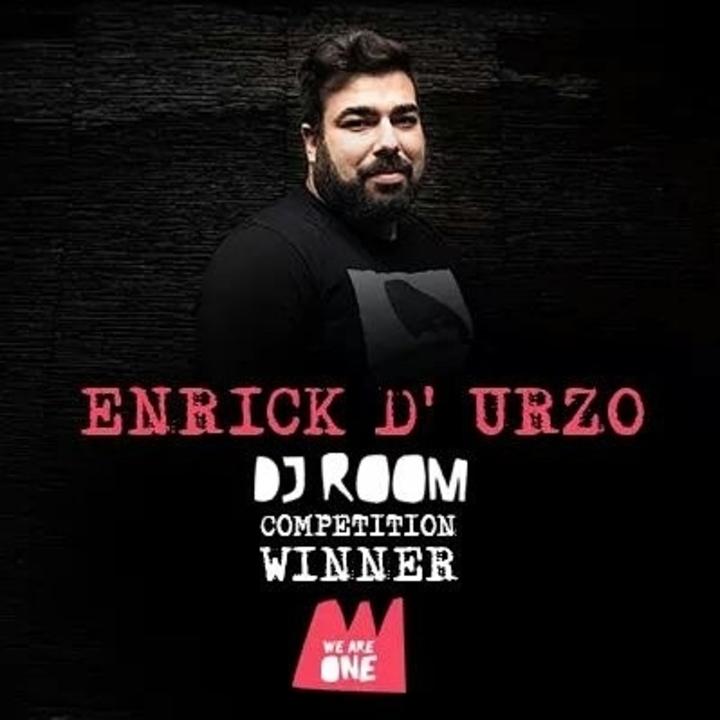 Erick Durzo Tour Dates