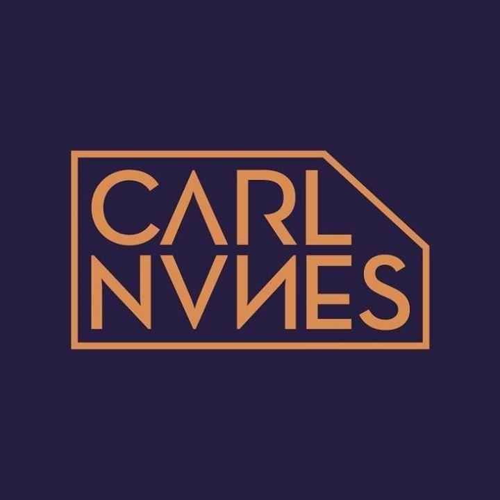 Carl Nunes Tour Dates
