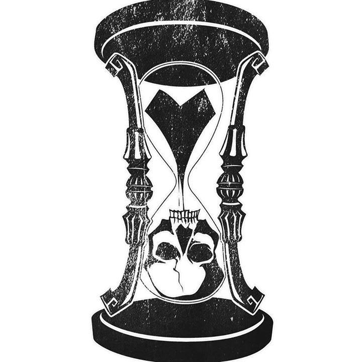 Marquis of Vaudeville Tour Dates