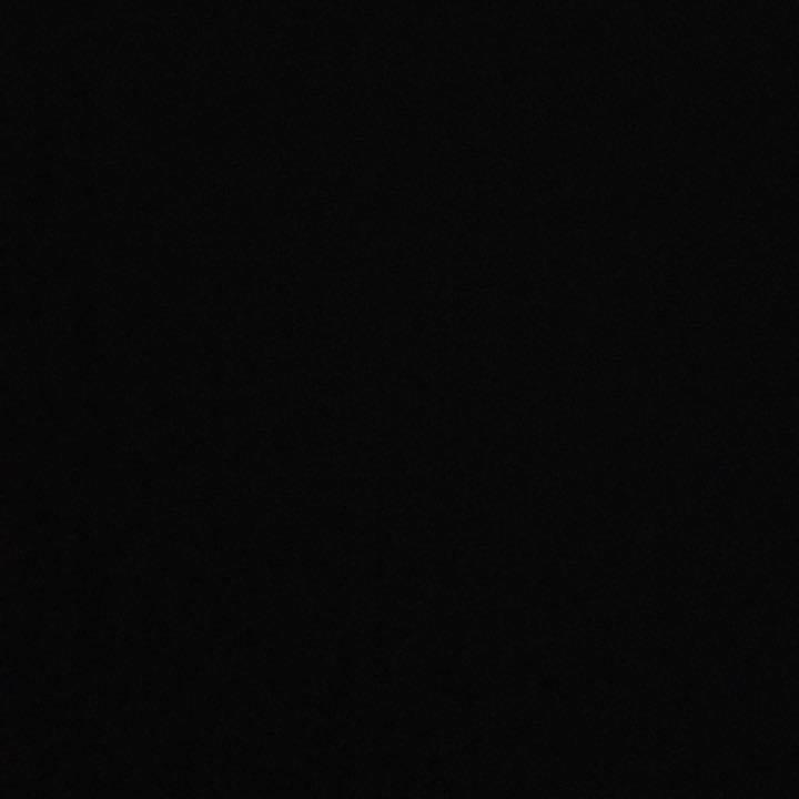 Jeremy Robertson Music Tour Dates