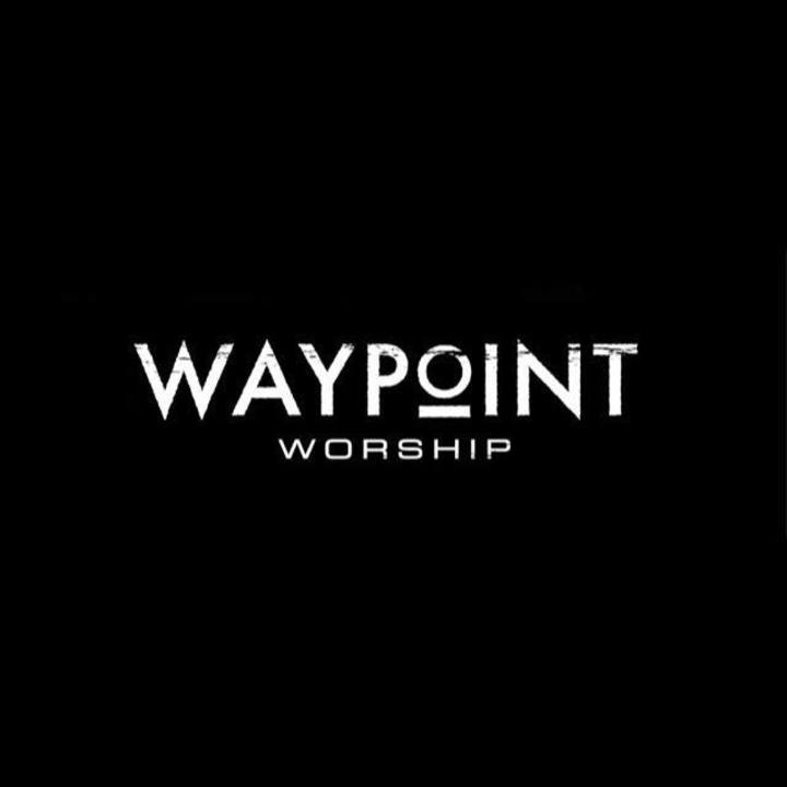 Waypoint Worship Tour Dates