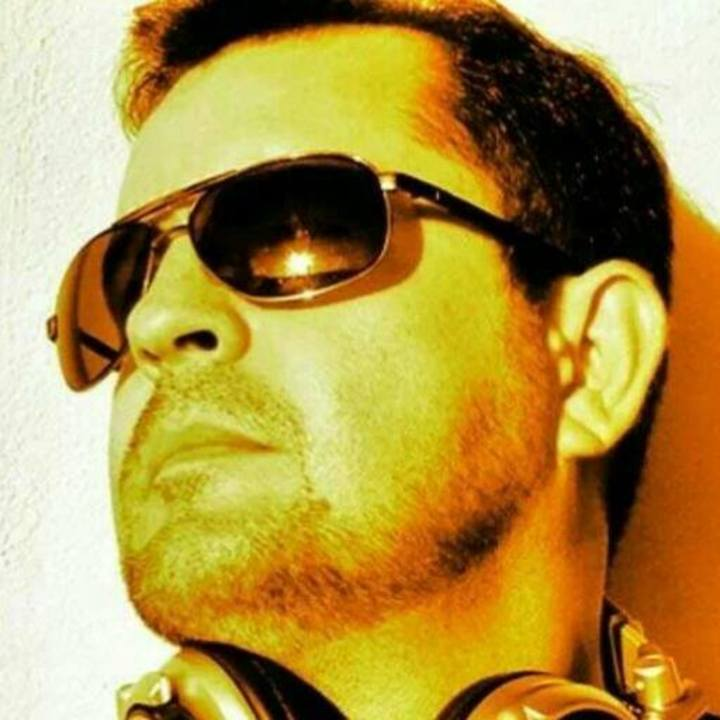 DJ Versianni Tour Dates