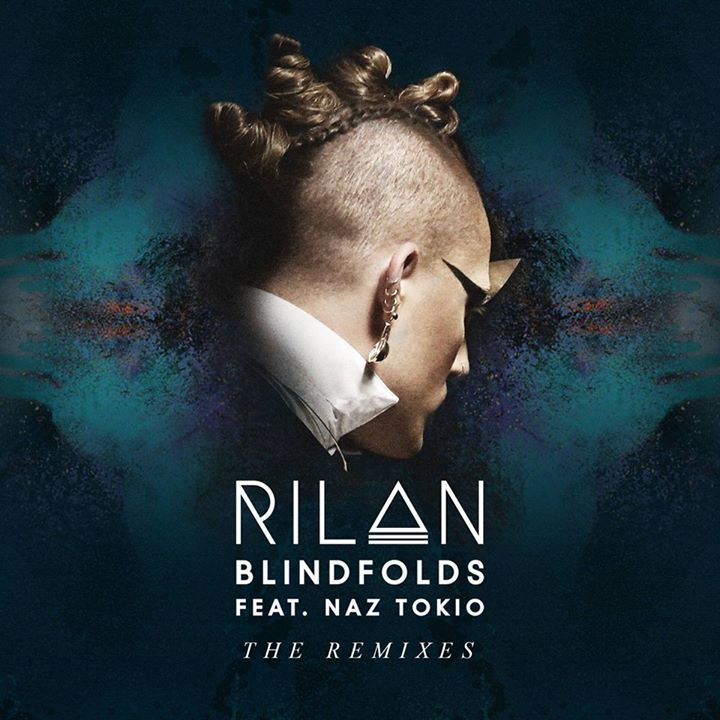 Rilan Tour Dates
