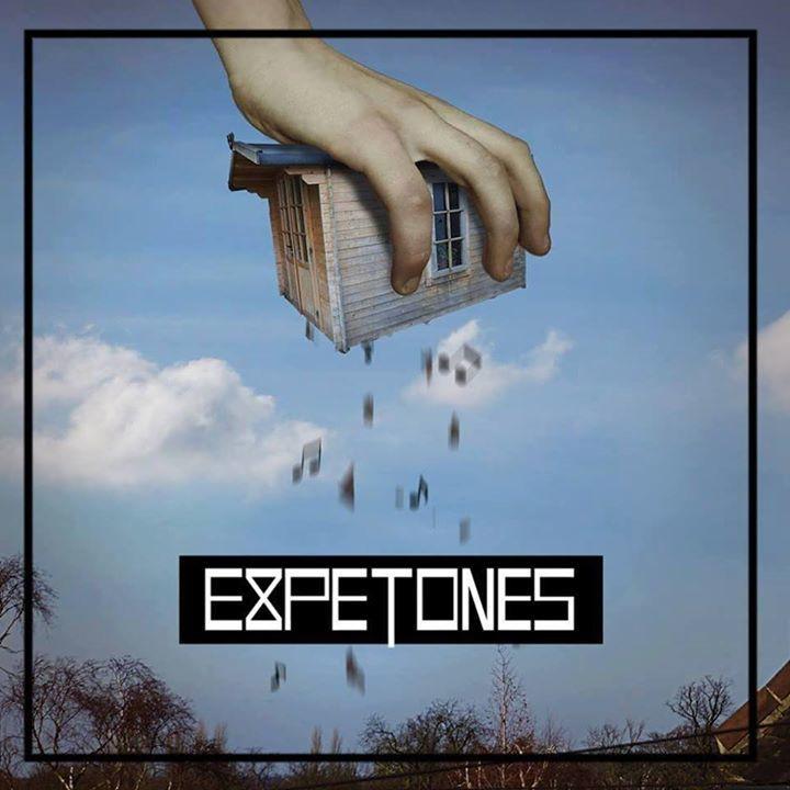The Expetones Tour Dates