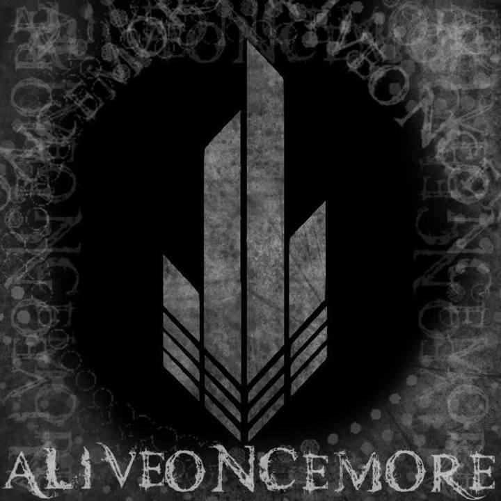 Alive Once More Tour Dates
