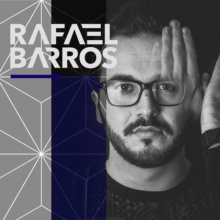 Rafael Barros FAN PAGE Tour Dates