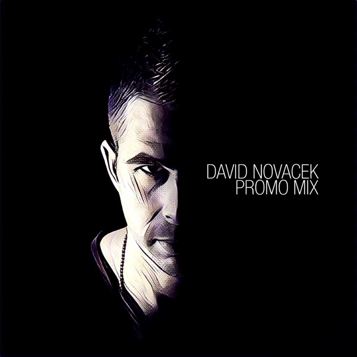David Novacek Tour Dates