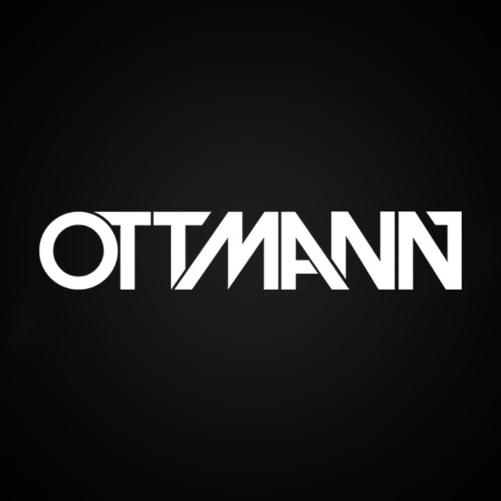 Ottmann Tour Dates