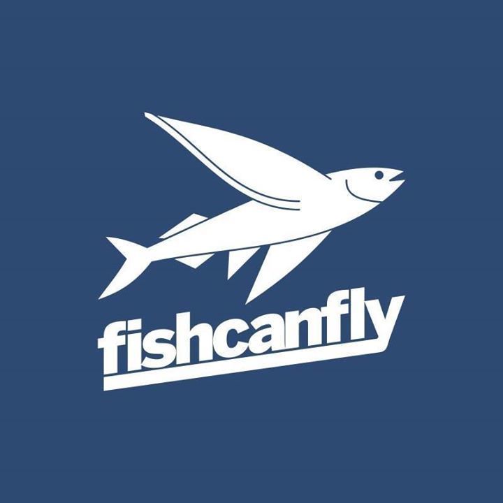 Fish Can Fly Tour Dates