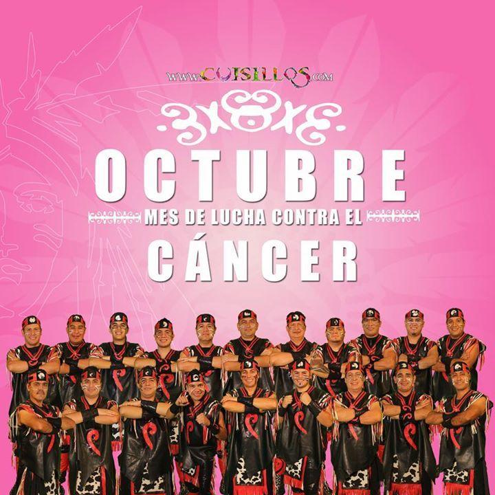 Banda Cuisillos Tour Dates