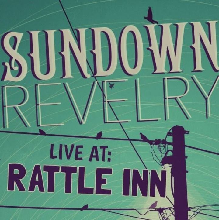 Sundown Revelry Tour Dates
