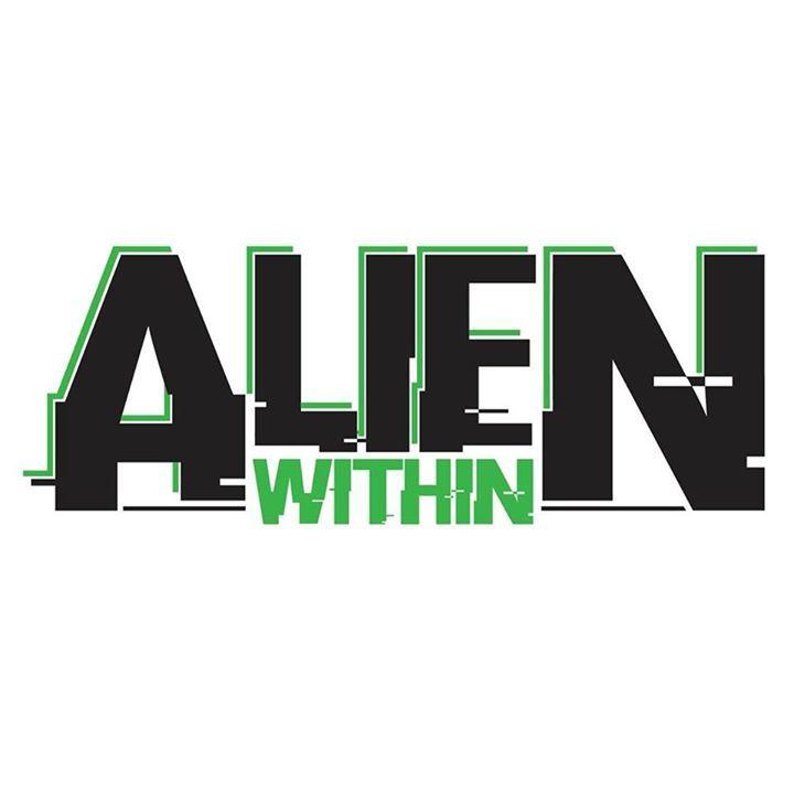 AlienTV Tour Dates
