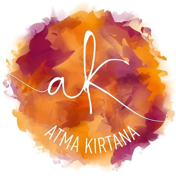 Atma Kirtana Tour Dates