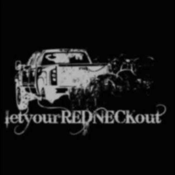 Redneck Noize Tour Dates