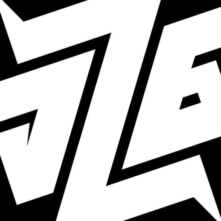 Dz6 Tour Dates