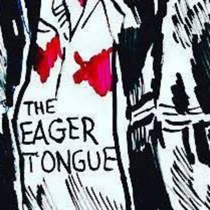 Eagertongue Tour Dates