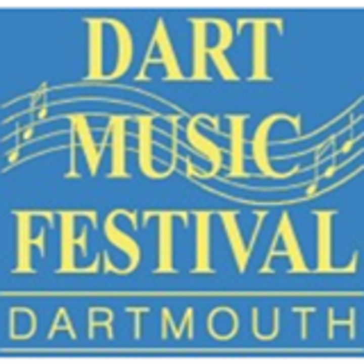 Circe's Diner @ Dart Music Festival  - Dartmouth, United Kingdom
