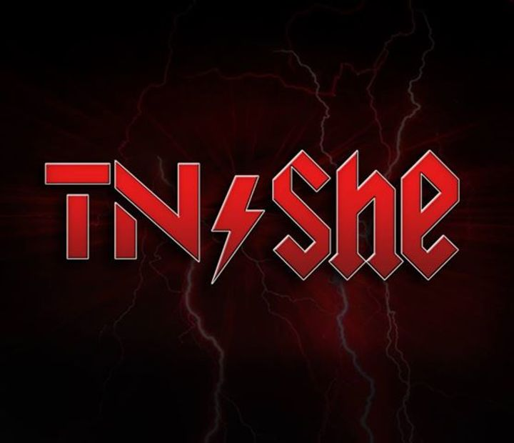TN ϟ She Tour Dates