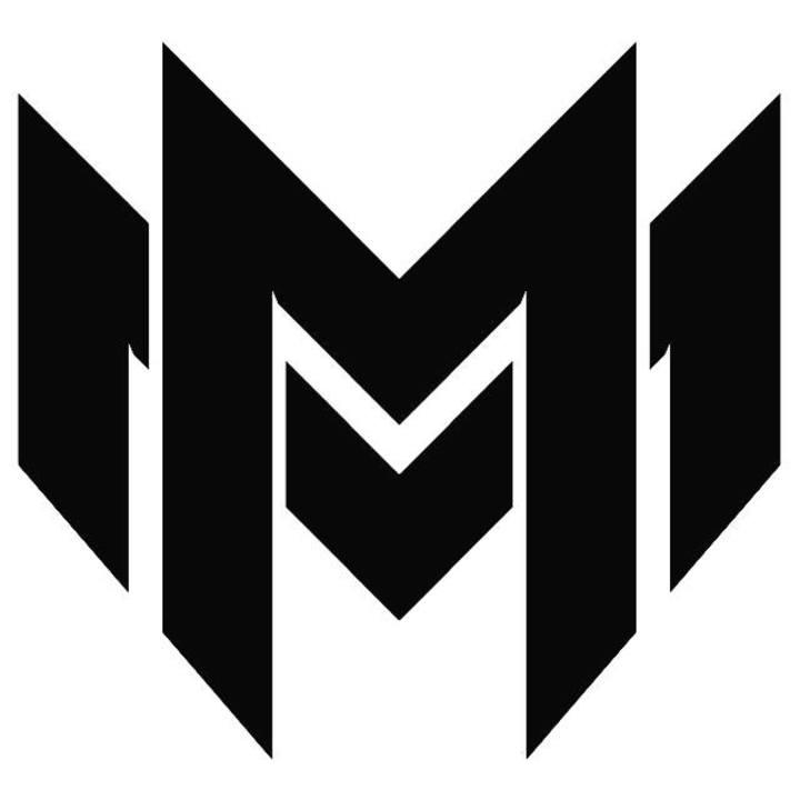 DJ Mixmaster Tour Dates