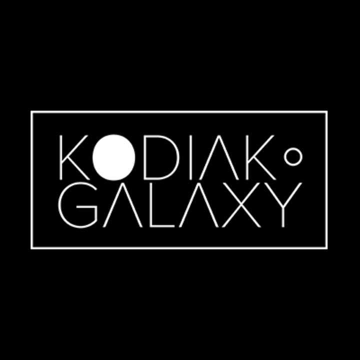 Kodiak Galaxy Tour Dates