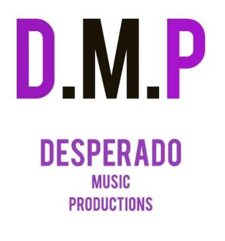 D.M.P Productions Artiesten Studio & Audioverhuur Tour Dates