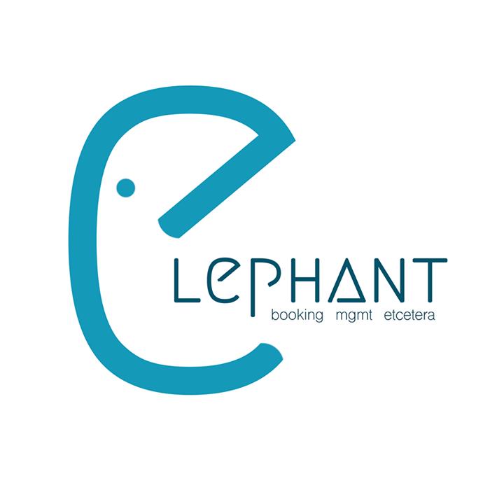 Elephant Booking Tour Dates