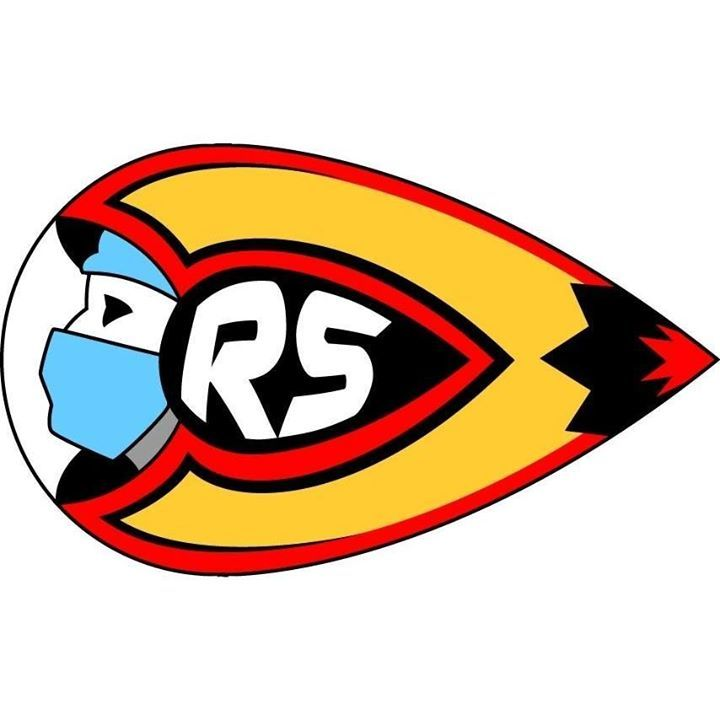 Rocket Surgeons Tour Dates