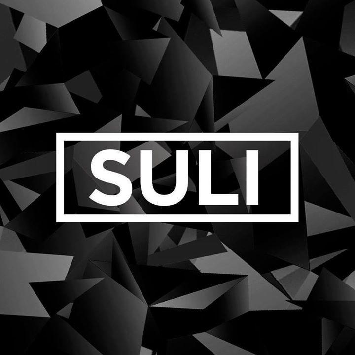 SULI Tour Dates