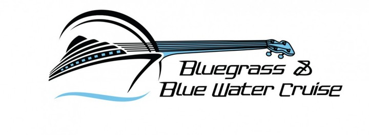 Nu-Blu Bluegrass Artists @ Carnival Ecstacy - Nassau, Bahamas